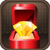 Gemollection - Physics Puzzle Game!