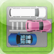 Parking Block Master:The attempt to escape to the exit to move the automobiles!free simple sliding cars block puzzle game.Driving my car? h r block mobile