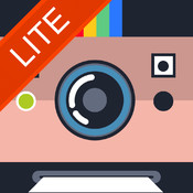 PhotoGrab for Instagram-Save,Repost photos and watch videos on Instagram