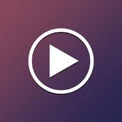 PlayFrame - Stitch Video Clips and Photos into a Frame