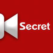 Private Camera : Capture Photo & Videos Privately