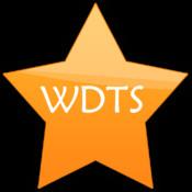 Web Development Tips Special development