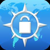WebLock - Time Limited Browser limited time