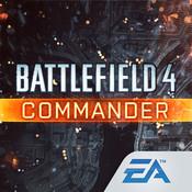 Battlefield 4™ Tablet Commander