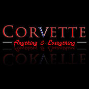 Corvette Anything & Everything c5 corvette parts