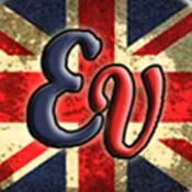 Easy Vocabulary English - Learn new words, broaden your vocabulary by having fun! vocabulary