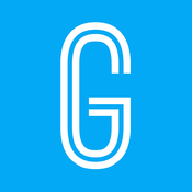 Giffiti - Put animated stickers and GIFs on your photos