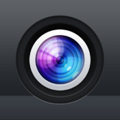 InstaImage - Ps Effect & Pic Frame & Pic Caption editor for Instagram