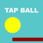 Tap Ball - Free Simple Addictive Game