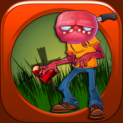 A Cartoon Zombie Undead Outbreak Invasion Crisis - Hacked Miniclip Unblocked Games PRO miniclip