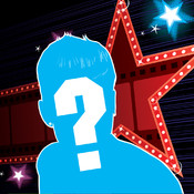 Celeb Guess (guessing the celebrity quiz games) ~ Cool new puzzle trivia word game with pics of popular TV actors and movie stars — find athletes, pop song singers and sports icon celebrities like Duck Dynasty, Justin Bieber & friends for free!