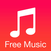 Free Music Download - Downloader and Player