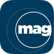Magnify – National News Magazine