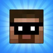Skin Stealer: Minecraft Edition objectbar skin