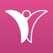 대한성형외과의사회