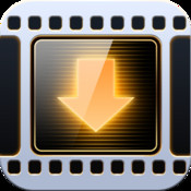 Video Downloader & Player Manager Pro – Download Movie, Film & Tube from Web