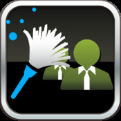 Cleanup & Merge Duplicate Contacts Elite