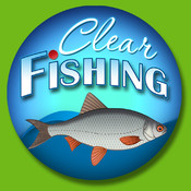 Freshwater Fishing - Clear Fishing