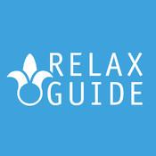 RELAX Guide Wellnesshotelführer – ausgezeichnete Hotels nach Wunschkriterien finden