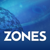 Zones CustomerConnect Conference