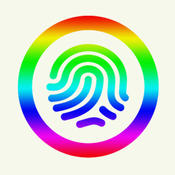 Hide Photo+Video Vault - Fingerprint, touchid, and password to lock, secure & protect your safe folder and keep private - FREE app & data keep.er