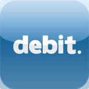 Debit accounting debit