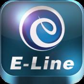 eline operating system software