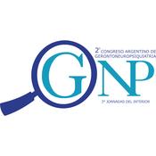 GNP2015