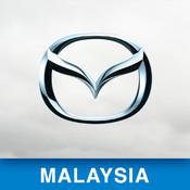 Mazda mazda top