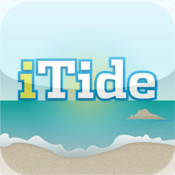 iTide