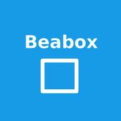 BeaBox