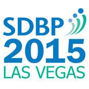 SDBP2015