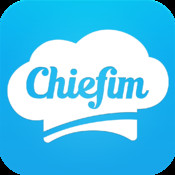 Chiefim