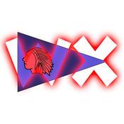 FWYC Wx