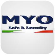 MYO SMS