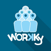 Workky.