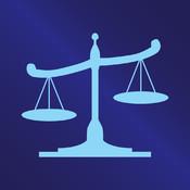 Balances balances view transaction
