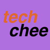 TechChee items from your