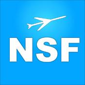 NSF Forum export nsf