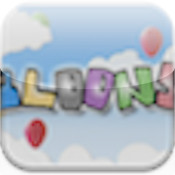 Bloons Pro