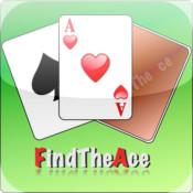 FindTheAce
