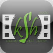 KSH Studio graphic authority