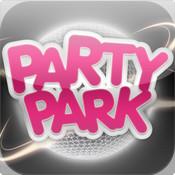 PARTY PARK