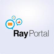 Ray Portal