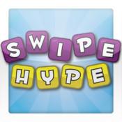 Swipe Hype