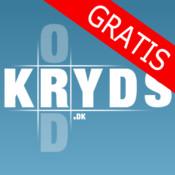 Krydsord.dk