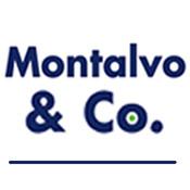 Montalvo & Co