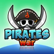 Pirates-War