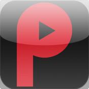 Popler Live www na com