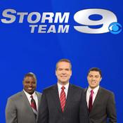 Storm Team 9